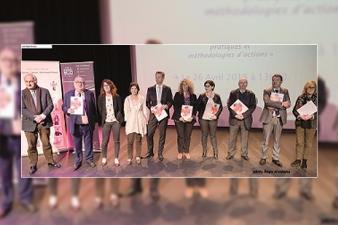 Retrouvez tous les signataires de la Charte de la Diversité en Aquitaine !