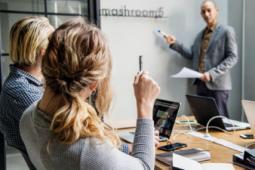 Atelier RH : tout savoir sur la réforme de la formation professionnelle
