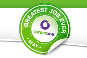 CareerOne