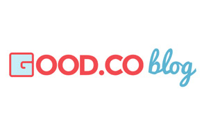 good.co.blog