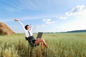 10 conseils pour bien s'en sortir dans le marché du travail