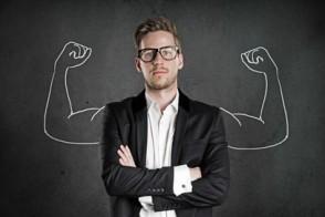 Perguntas a preparar para se sair bem em uma entrevista de emprego