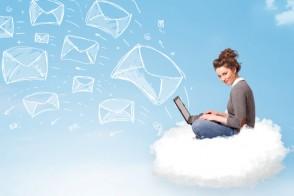 Email recrutador