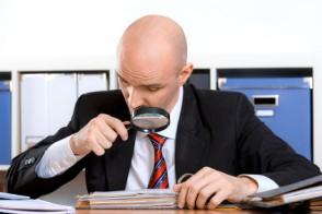 Melhorar seu CV sem mentir para não correr o risco de ser pego na mentira