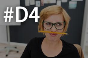 D4 programa emprego