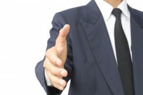Dicas para se dar bem em uma entrevista de emprego