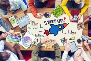 Empreendedorismo em Minas Gerais