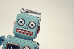 Robô vão tomar nossos lugares nas empresas