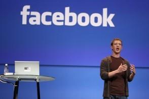 Mark Zuckerberg tira dois meses de licença paternidade
