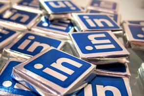 Certificação de inglês no LinkedIn