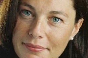 Petra Haasmann