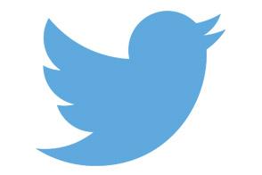 Twitter te ayuda a encontrar un empleo