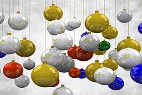 Envia tus mejores deseos para el nuevo año a tu red de contactos