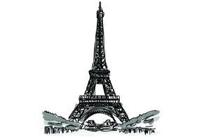 Infórmate antes de marcharte a trabajar en Francia