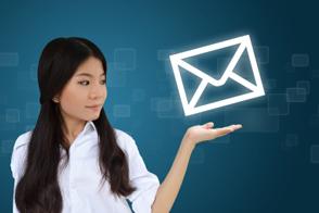 No olvides activar tu mail de ausencia por vacaciones
