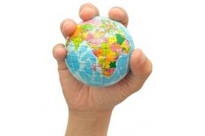 Alemania, Reino Unido o Francia proponen ofertas de empleo para los españoles