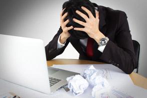 Consejos evitar despido