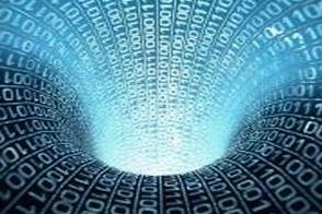 Futuro del Big Data