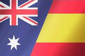 Jóvenes españoles podrán trabajar en Australia durante 1 año