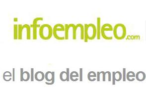 El blog del empleo de Infoempleo