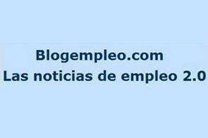Blog RHH y personas