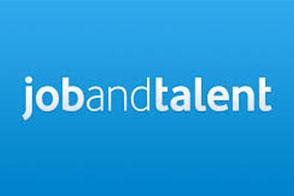 Blog jobandtalent