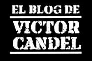 El blog de Victor Candel