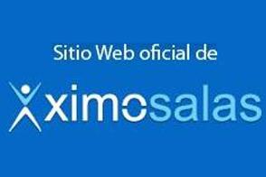 Blog de Ximo Salas
