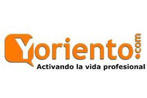 Blog de Yoriento