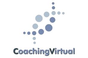 Blog coaching virtual