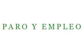Blog Paro y Empleo