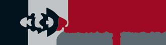 logo CCLD