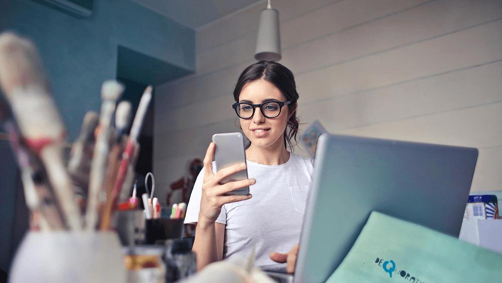 Comment chercher un job quand on est en poste ?
