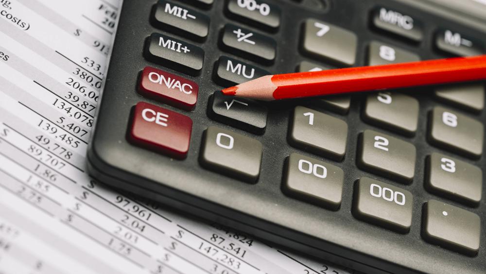Salaire intérim : comment le calculer ?