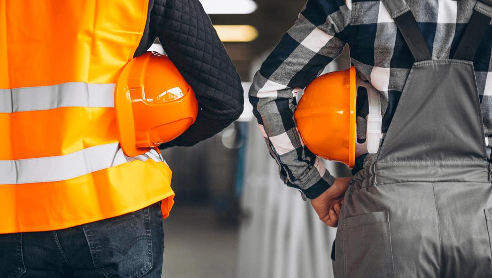 Intérim : les secteurs et postes qui recrutent