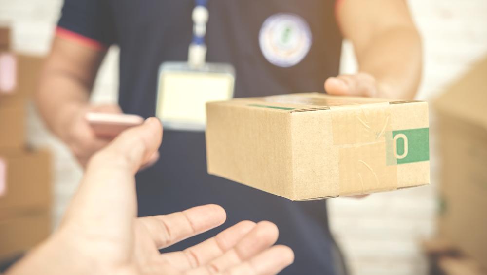 Travailler chez Amazon : des postes en …