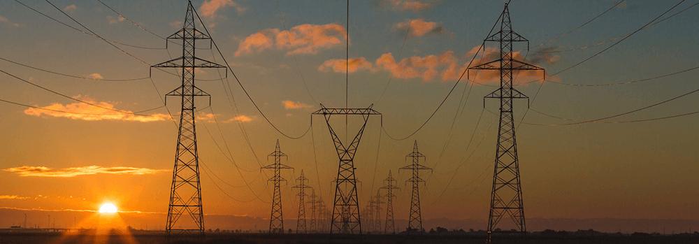 Comment travailler chez edf leader de la production et distribution electricite et gaz