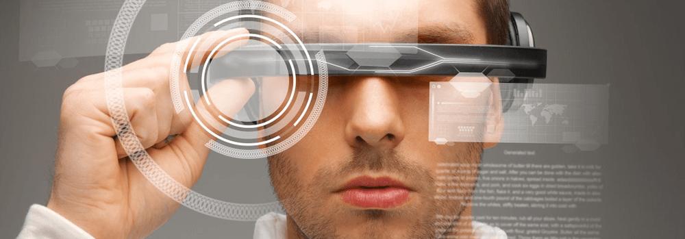Traviller chez EDF dans les métiers du digital : IT et Numérique