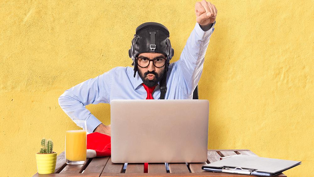 Accepter ou refuser un emploi : comment décider en 5 questions ?