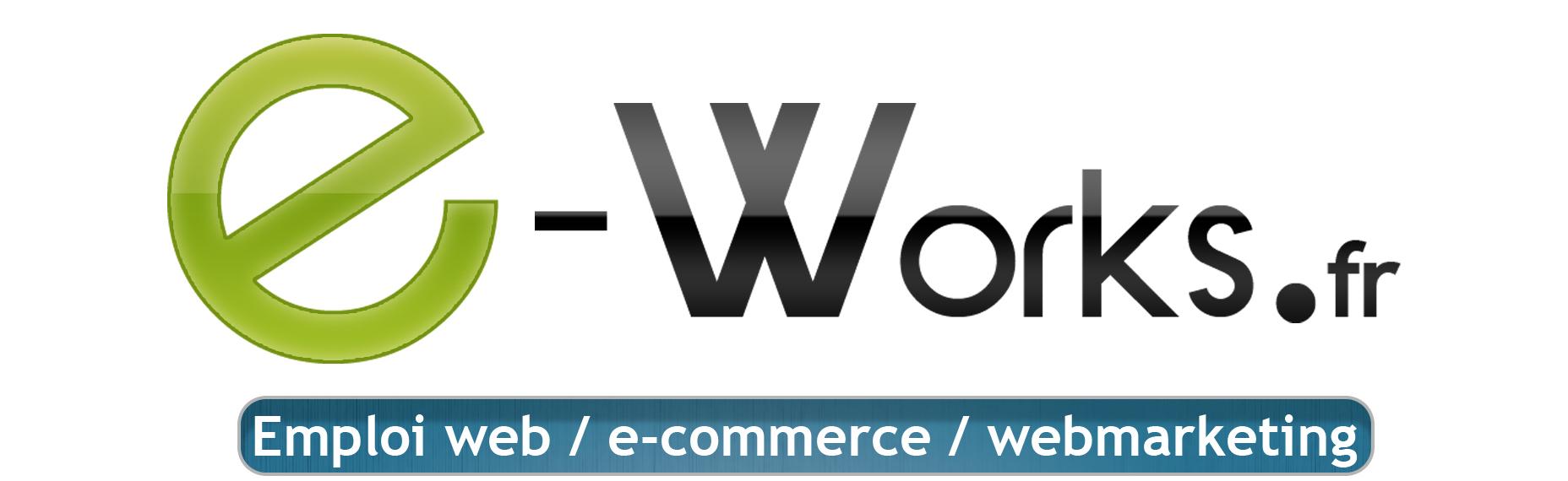 E-Works.fr