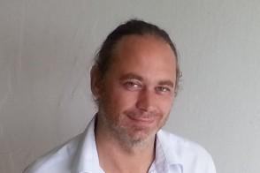 Fabien Maurice responsable de Handicap Job