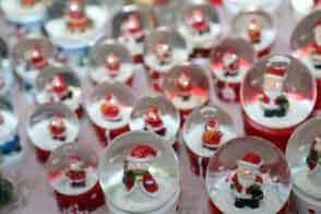 Noël, propice aux recrutements