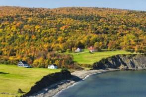 Cape Breton, Canada