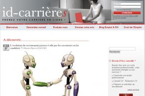 blog Id Carrière