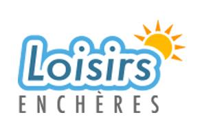 Loisirs Enchèrs