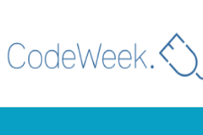 Screenshot Code Week 2016