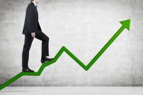 tendances et méthodes de recrutement dans les banques