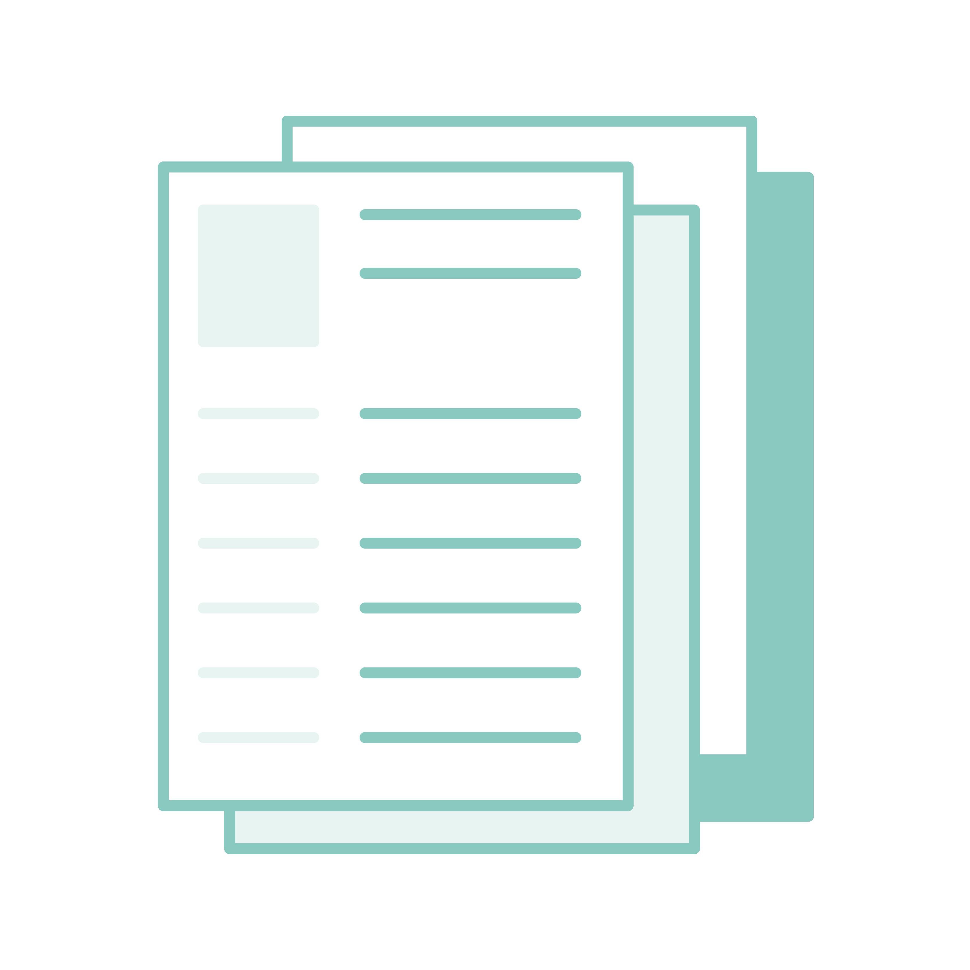 HelloCV - choix modèle