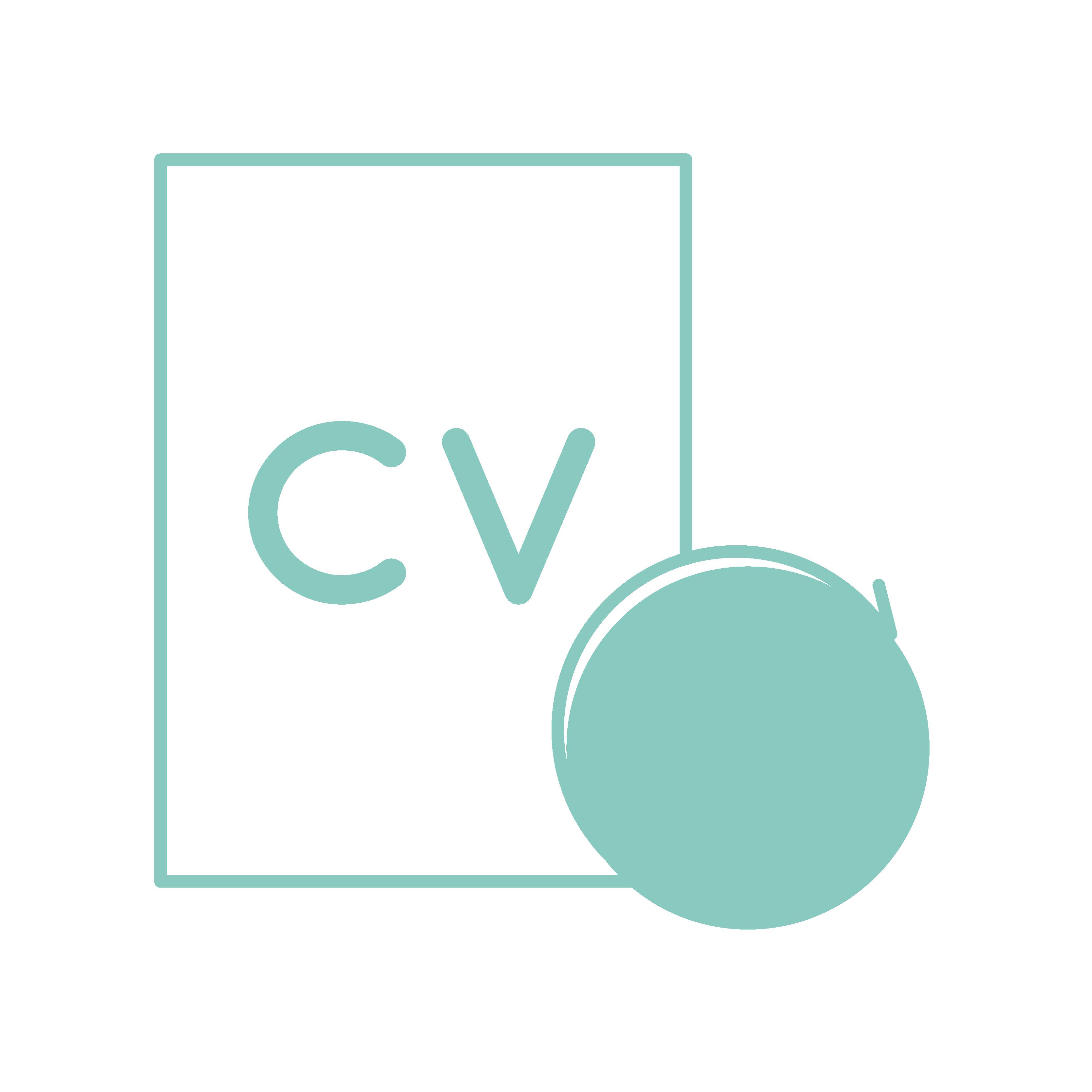 HelloCV - simple et rapide