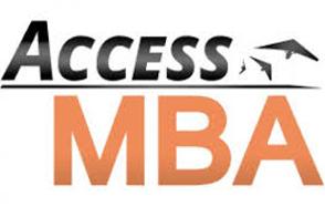 Partecipa a Access MBA